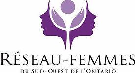 Logo_réseau_femme.jpg