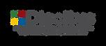 discitus-rgb_logo-tagline-bilingual-colo