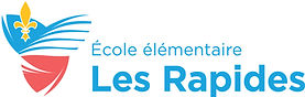 CSVIamonde_Les_Rapides_C.jpg