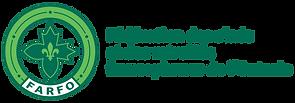 FARFO_logo_web.png