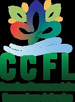 CCFL-logo+(1).png
