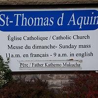 St thomas d'aquin paroisse.jpg
