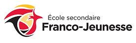 École_secondaire_Franco-Jeunesse.jpg