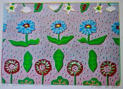 Narris Flowers