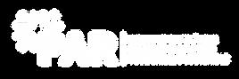 Logo blanco-05.png