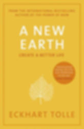 A new earth pic.jpg