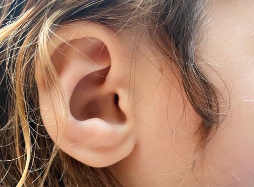 GARLIC & SESAME KARNA PURANA (EAR OIL THERAPY)