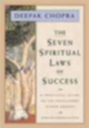 SEVEN LAWS OF SUCCESS.jpg