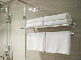 Ilayda Asks... Laundry in Low-Occupancy Hotels