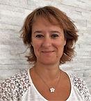 Sylvie Benistant, sophrologue et thérapeute ens oins énergétiques à Wittelsheim