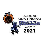 Sum-SkillsCamp.jpg