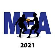 MEA.jpg