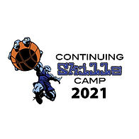SkillsCamp.jpg