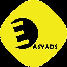 EasyAds Marketing Logo_CS5_FA-01.png