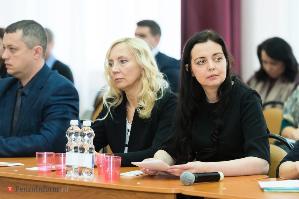 Российская Ассоциация образовательной робототехники