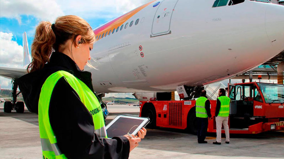 tecnico-operaciones-portuarias-bajo-avio
