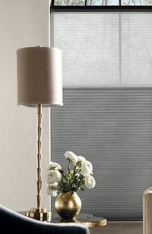 lamp-tall_edited.jpg