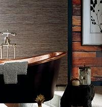 Home Imp Bathroom Crop Squre_edited.jpg