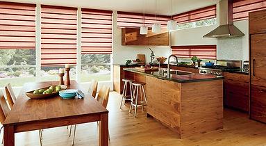 Kitchen Shades_Wide.jpeg
