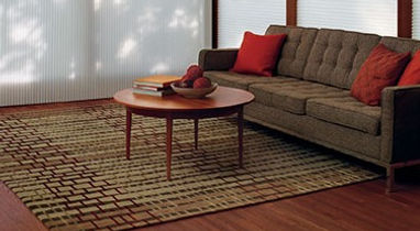 Rugs-wide_edited.jpg