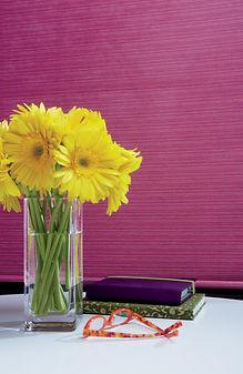 Flowers_Tall_edited.jpg