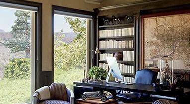 bookshelves-wide_edited.jpg