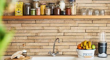 Kitchen_Wide.jpg