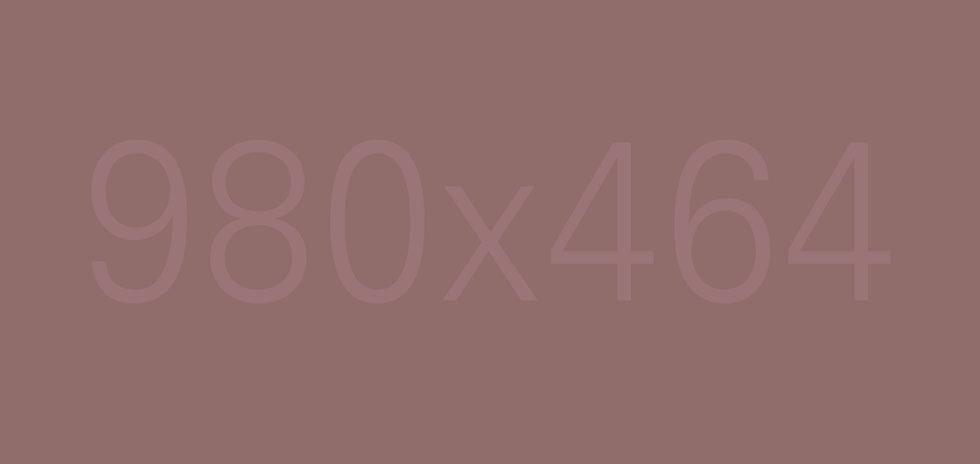 980X464.jpg