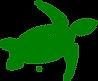 Greener Galle | For a better environment in Sri Lanka