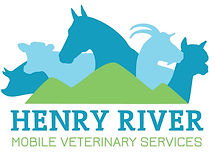 Henry_River_card_Page_1.jpg 2014-3-14-13:42:10