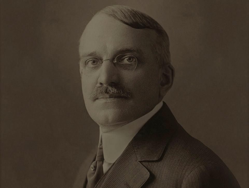 W. S. Haynes