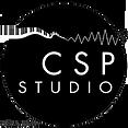 лого CSP studio.png