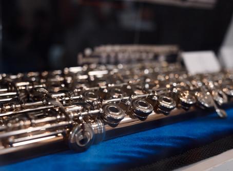 Каждый флейтист должен знать!