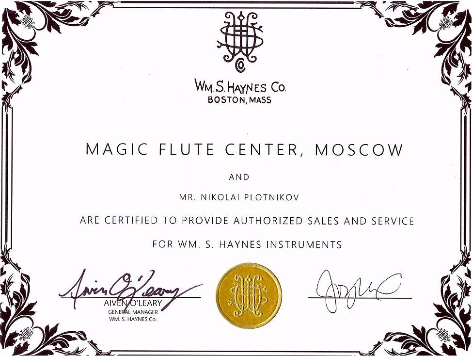 Haynes_certification_2019.jpeg