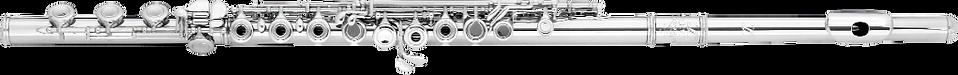 Kingma-Flute-closeBW.png
