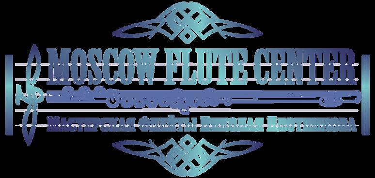 Logo для мастерской.png