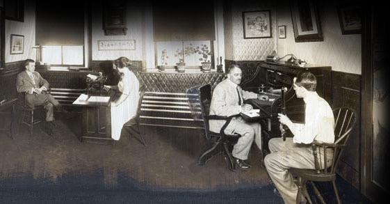 1910 г.