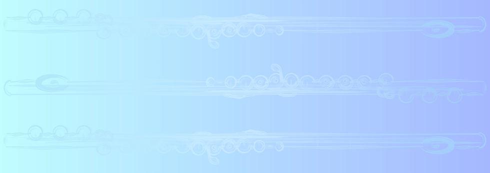 Flute_wall_1.jpg