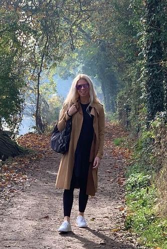 Diva Hair Style Hairdresser eco friendly Summertown Oxford Davines