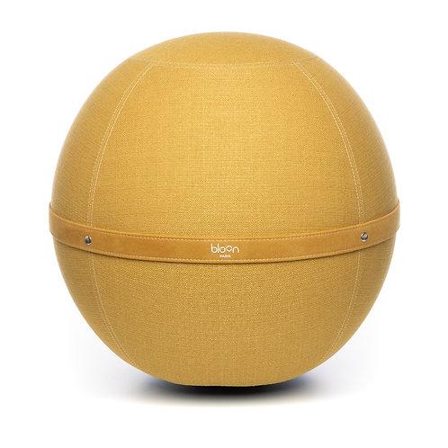 Siège Ballon - Bloon Original - Safran