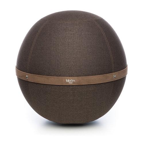 Seat Ball - Bloon Original - Chocolate