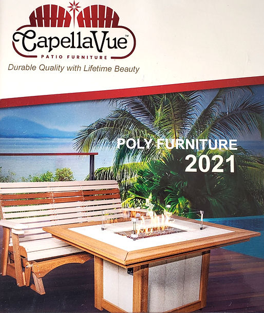 capella vue 2021.jpg