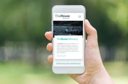 THE HOUSE ADVISORY