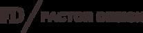 factor-design-logo.png