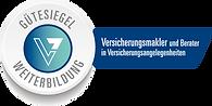 guetesiegel_versicherung_makler.png