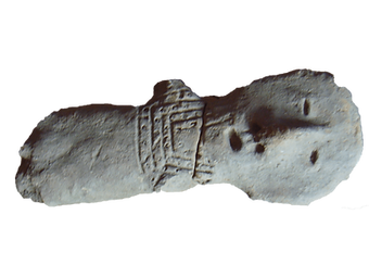 Figurinas SNV30323.png