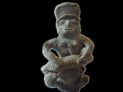 Figurinas SNV30307.png