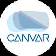 LogoCanvar.png