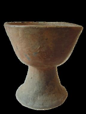 Urna SNV30226.png