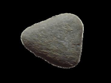 Monolitos 250-30581.png